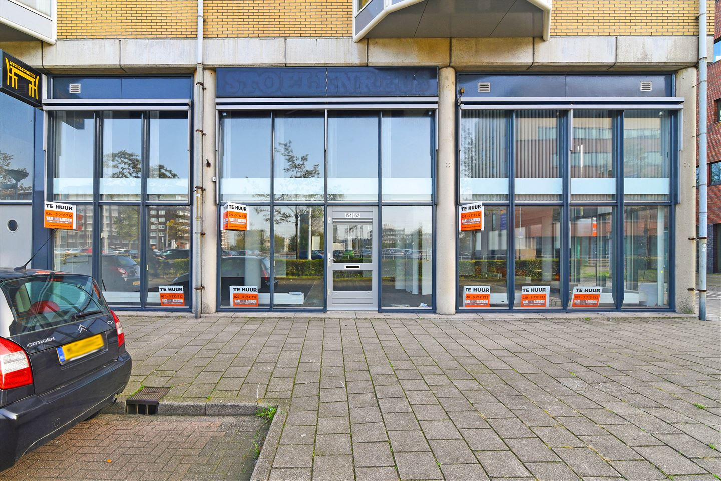 Badkamer Outlet Zaandam : Outlet zaandam year of opening of the first mcdonald s outlet by