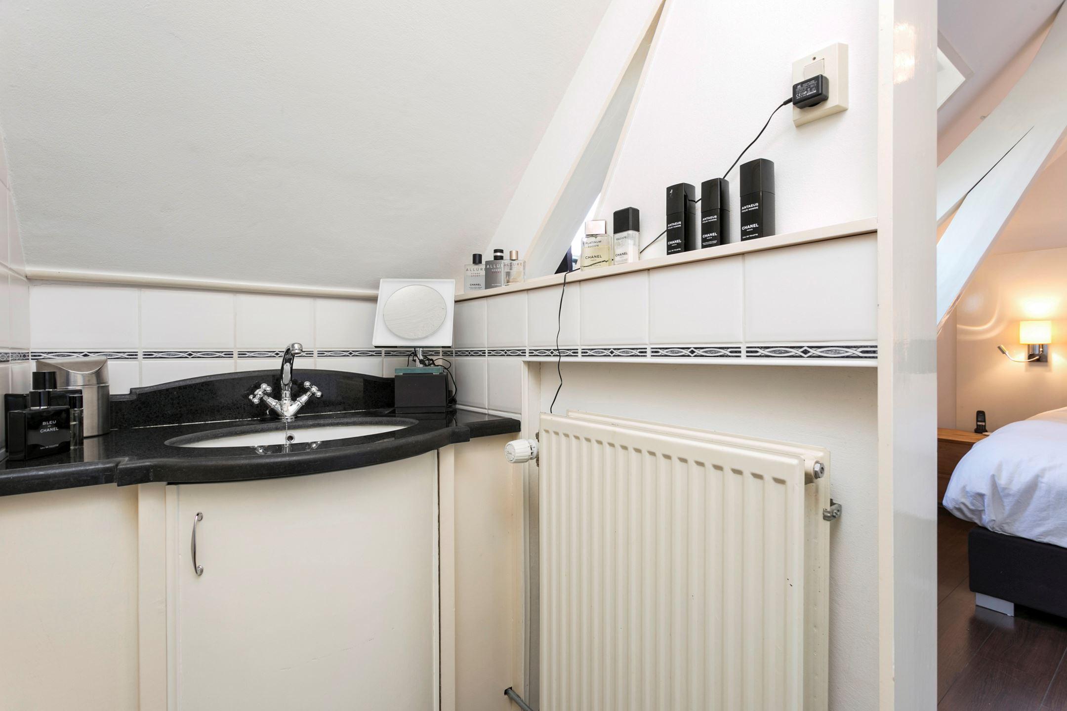 Plintverwarming Keuken Tips : Warmtelamp keuken kopen hoeve