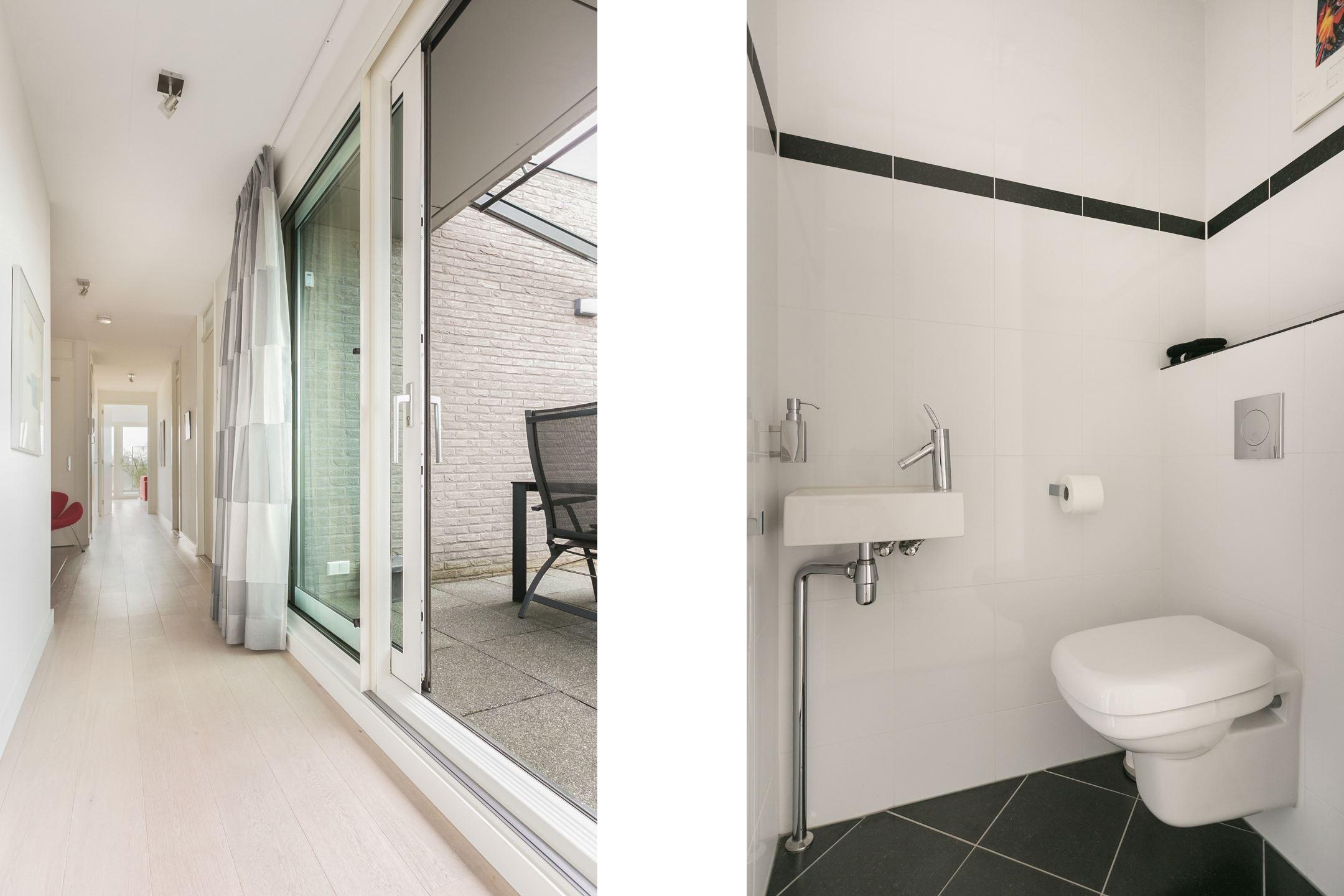 Badkamer Onderkast Lidl : Badkamer onderkast blokker tegels badkamer kleine badkamer