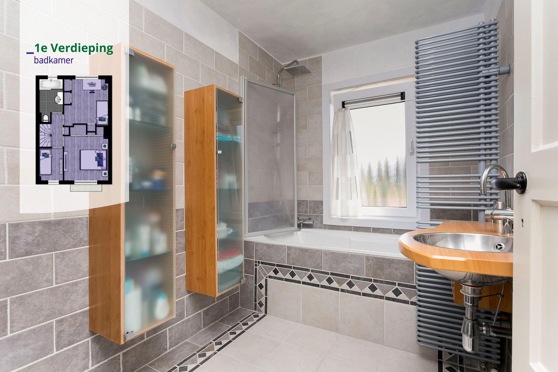 Aarding Badkamer Nen1010 : Zone indeling badkamer wastafel nen woningbouw nen