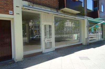 Winkel Amsterdam | Zoek winkels te huur: Johan Huizingalaan 258 1065 JM Amsterdam [funda in ...