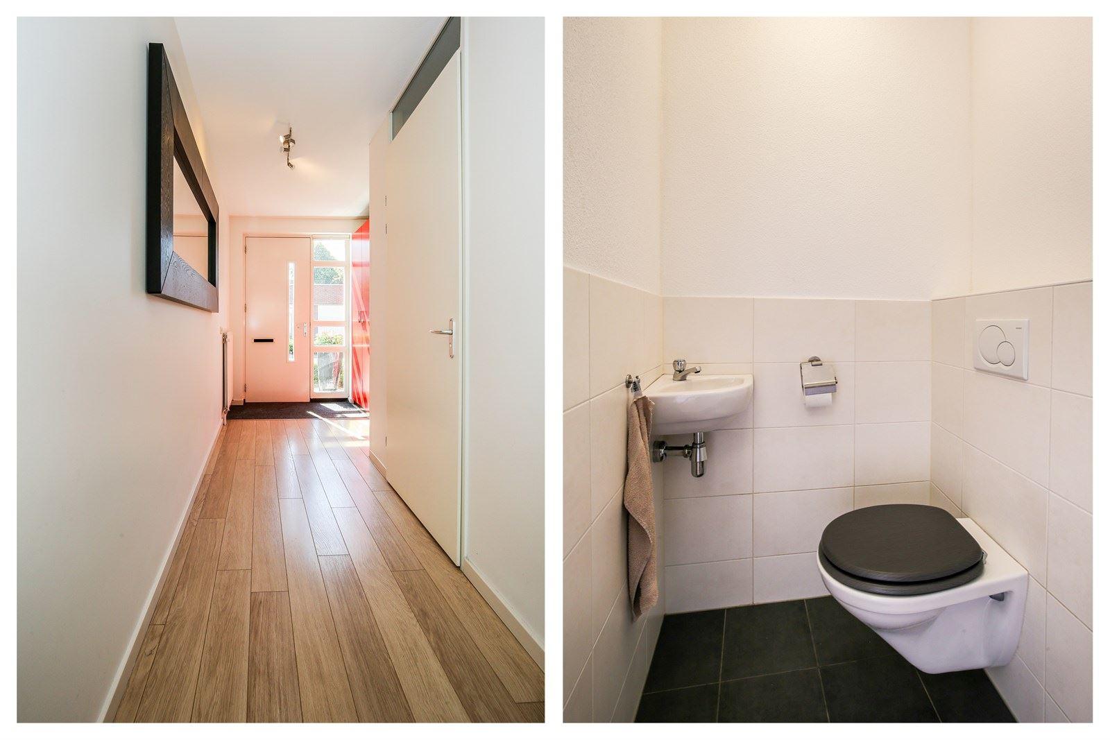 Mechanische Ventilatie Badkamer : Ventilatie badkamer huurwoning studio ina boudier bakkerlaan te