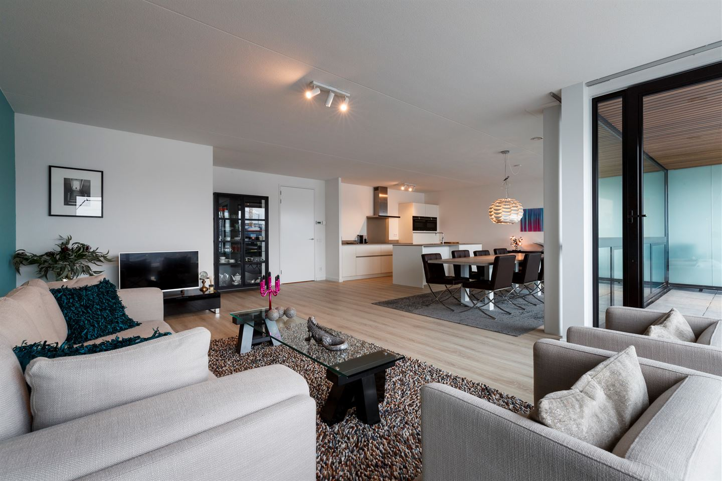 Interieur Design Hbo Amsterdam Apartment For Rent Pontsteiger 213 1014 Zp Amsterdam Funda