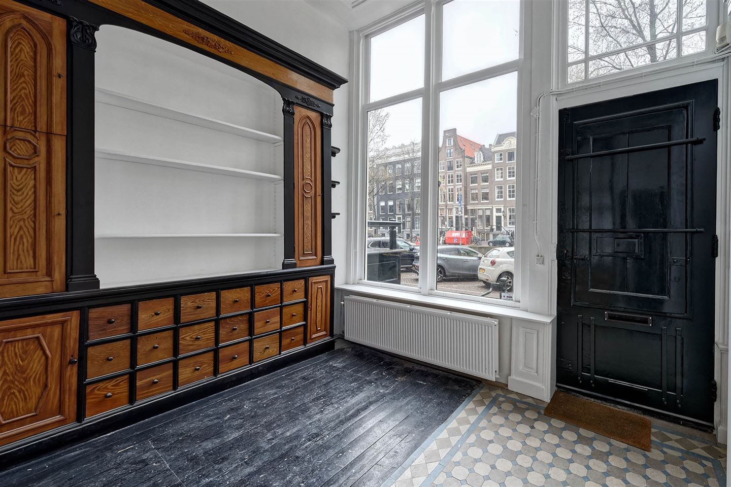 Interieur Design Hbo Amsterdam House For Rent Herengracht 222 1016 Bt Amsterdam Funda
