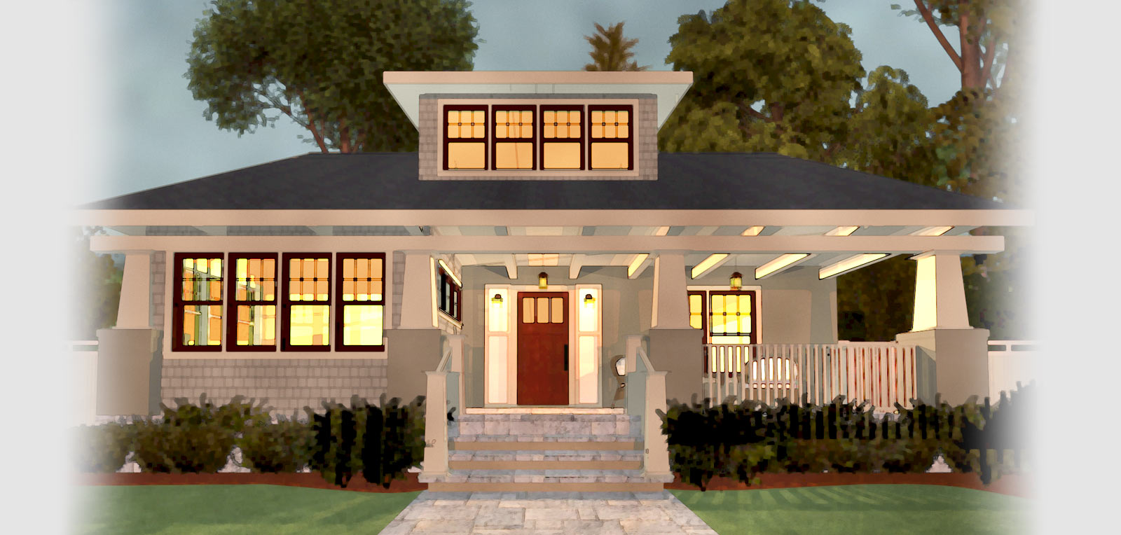 architect house plans architectural home designs designer trend home planhouse house plans home plans plan designers simple planhouse