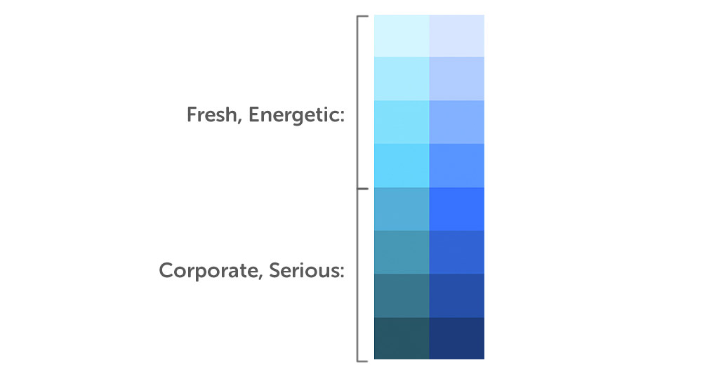 A Simple Web Developer\u0027s Color Guide \u2014 Smashing Magazine