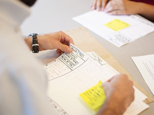 The Right Tool For The Job Picking The Best Prototyping