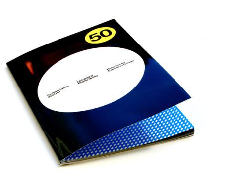 Beautiful Brochures and Booklets \u2014 Smashing Magazine