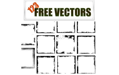 The Ultimate Collection Of Free Vector Packs \u2014 Smashing Magazine