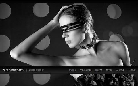 35 Beautiful Photography Websites \u2014 Smashing Magazine