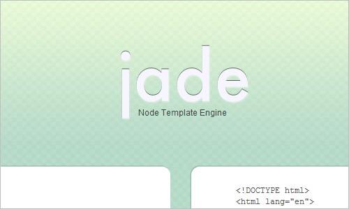 Useful Nodejs Tools, Tutorials And Resources \u2014 Smashing Magazine