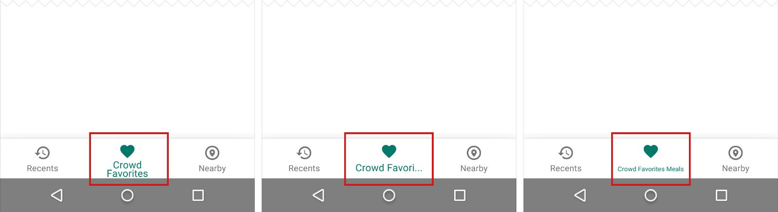 22 Best Apps And Mobile Images On Pinterest App Design45 best mobile