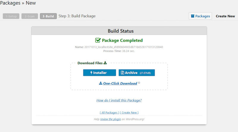 WordPress Local Development For Beginners From Setup To Deployment
