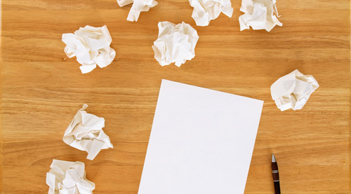 What Makes A Great Cover Letter, According To Companies? \u2014 Smashing - avoid trashed cover letters