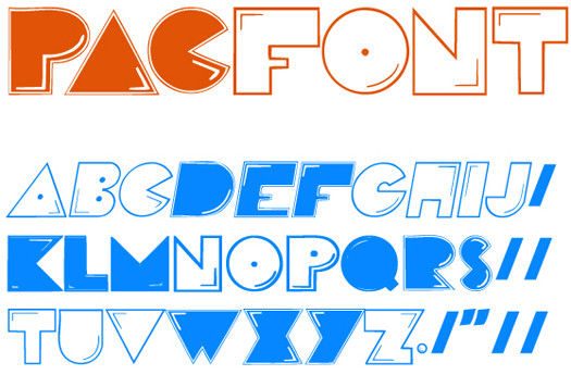 55 Beautiful Free High-Quality Fonts To Jazz Up Your Designs