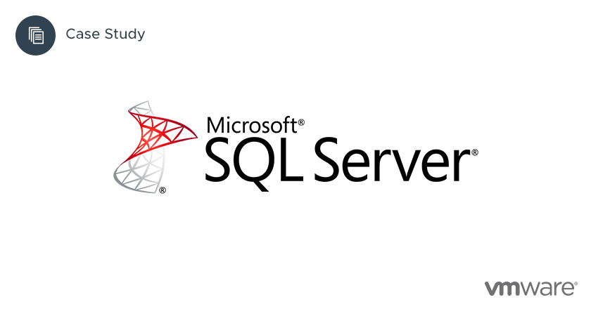 Microsoft SQL Server Licensing Considerations and Configurations
