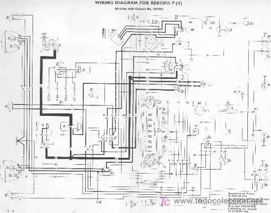 toyota diagrama de cableado online