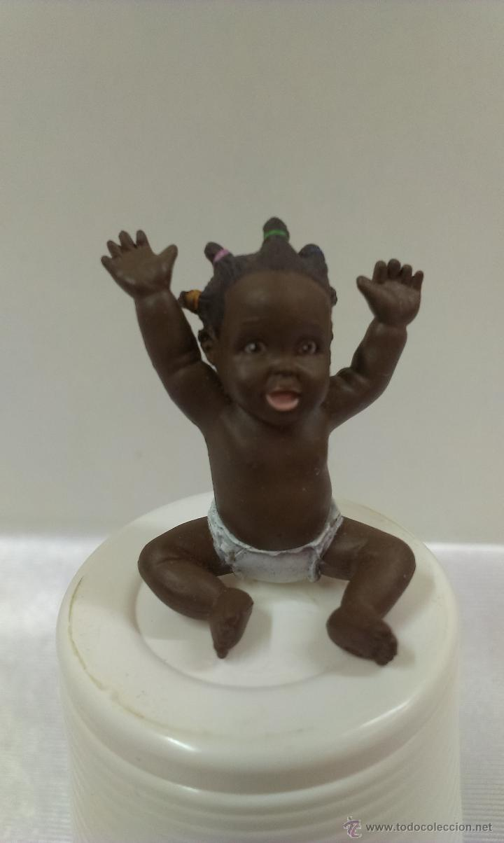 Exit Toys Bebe Negrito Exit Toys Sold Through Direct Sale 50723217