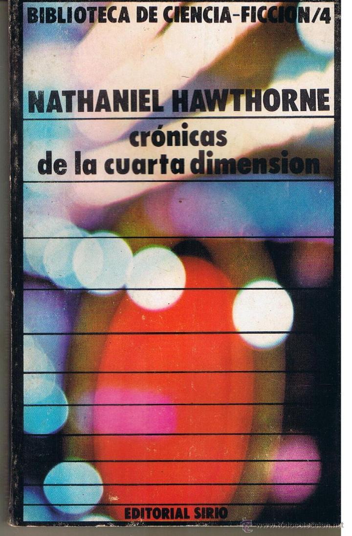 La Cuarta Dimension Libro | Mi Compañero El Espíritu Santo David ...