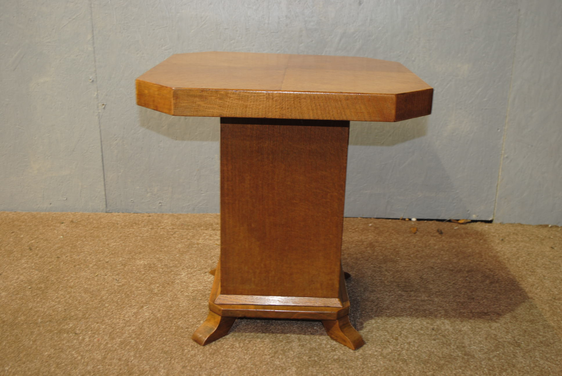 Deco Table Art Deco Coffee Table Cloud 9 Art Deco Furniture Sales