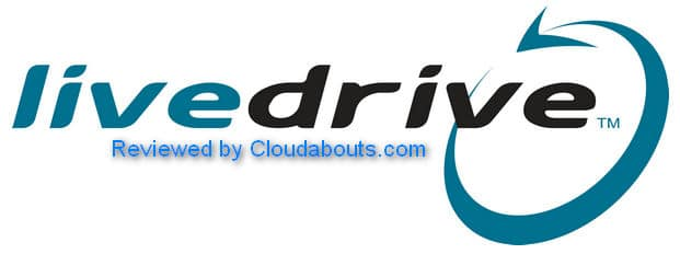 Livedrive Review 2019 - Should you Really Go for It? - Cloudabouts