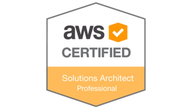 Get ready for the AWS Solutions Architect Professional Certification