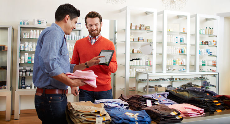 Buy or Bye? Why Customer Service is Increasingly Key to Retail