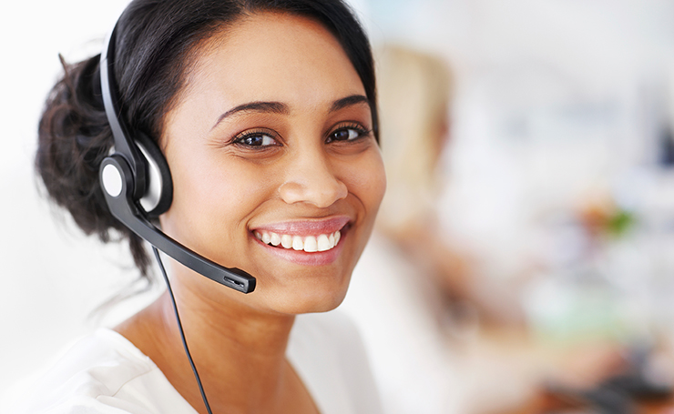 Should Customer Service Agents Know All the Answers? \u2013 Microsoft