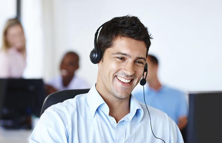 10 Tips to Empower Customer Service Agents \u2013 Microsoft Dynamics 365