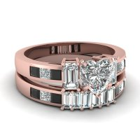 Black Hills Gold Engagement Rings. Mens Jewelry Chains ...