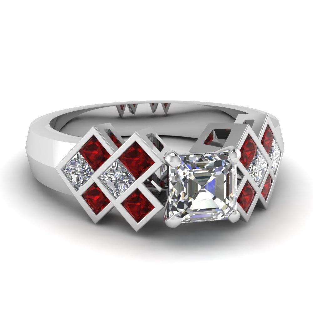 modern mens wedding bands modern wedding rings mens wedding bands modern