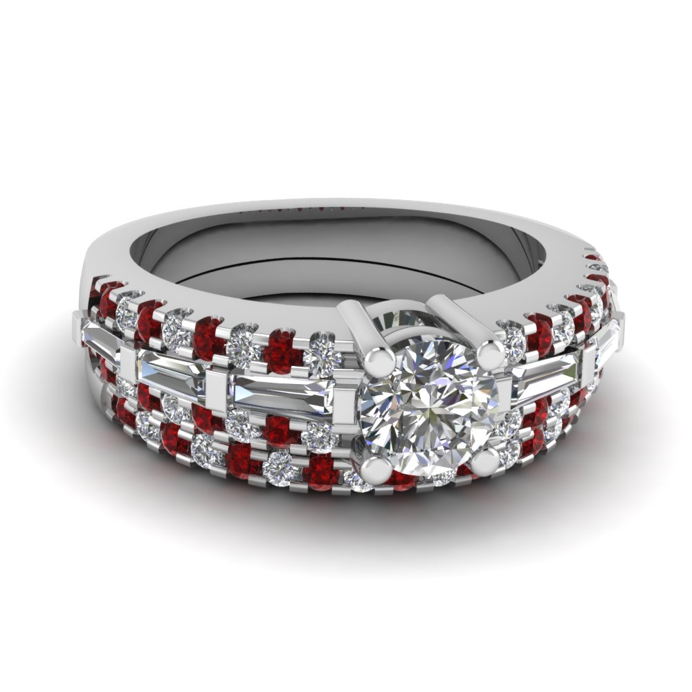 dollar wedding ring three collections of million rings 600x600 ring - Million Dollar Wedding Rings