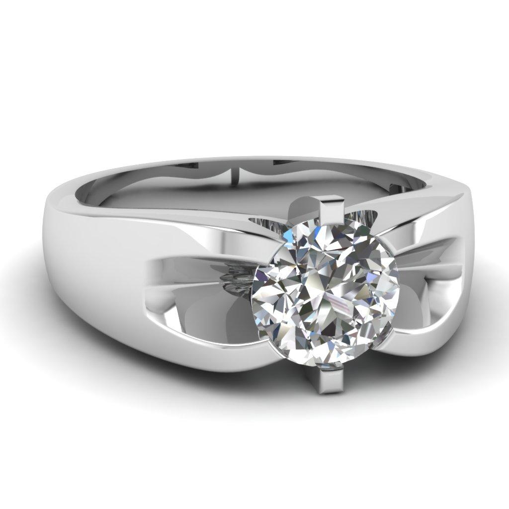 mens diamond wedding rings white gold mens wedding rings gold with diamonds vintageweddingguide info download - Mens Diamond Wedding Rings White Gold