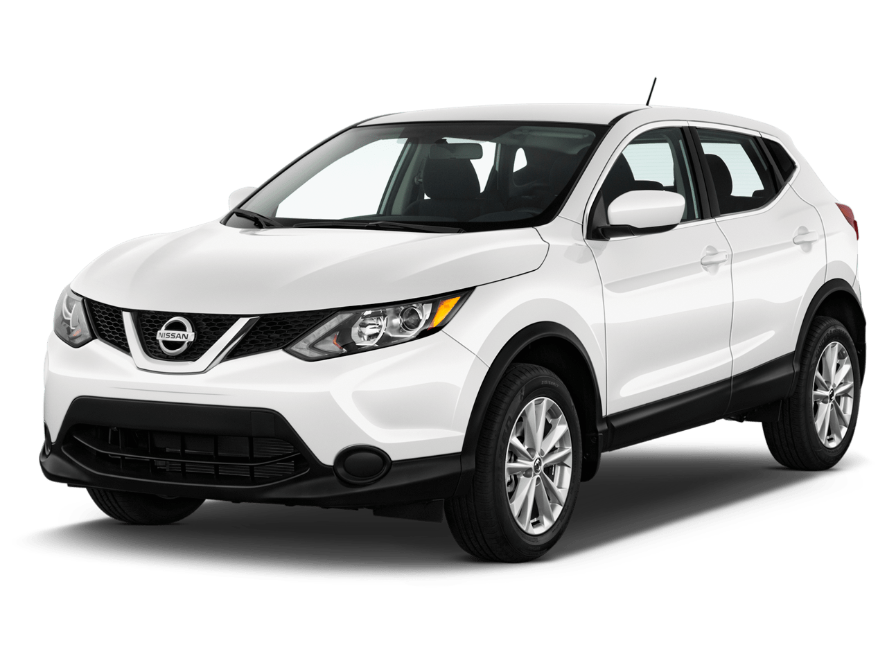 Nissan Qashqai Private Lease New 2019 Nissan Rogue Sport Sv
