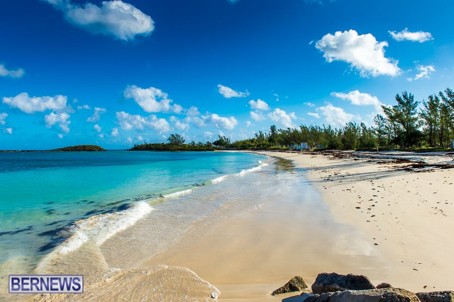 Cars Wallpaper With Names Outside Names Bermuda Best Island For Travel Bernews