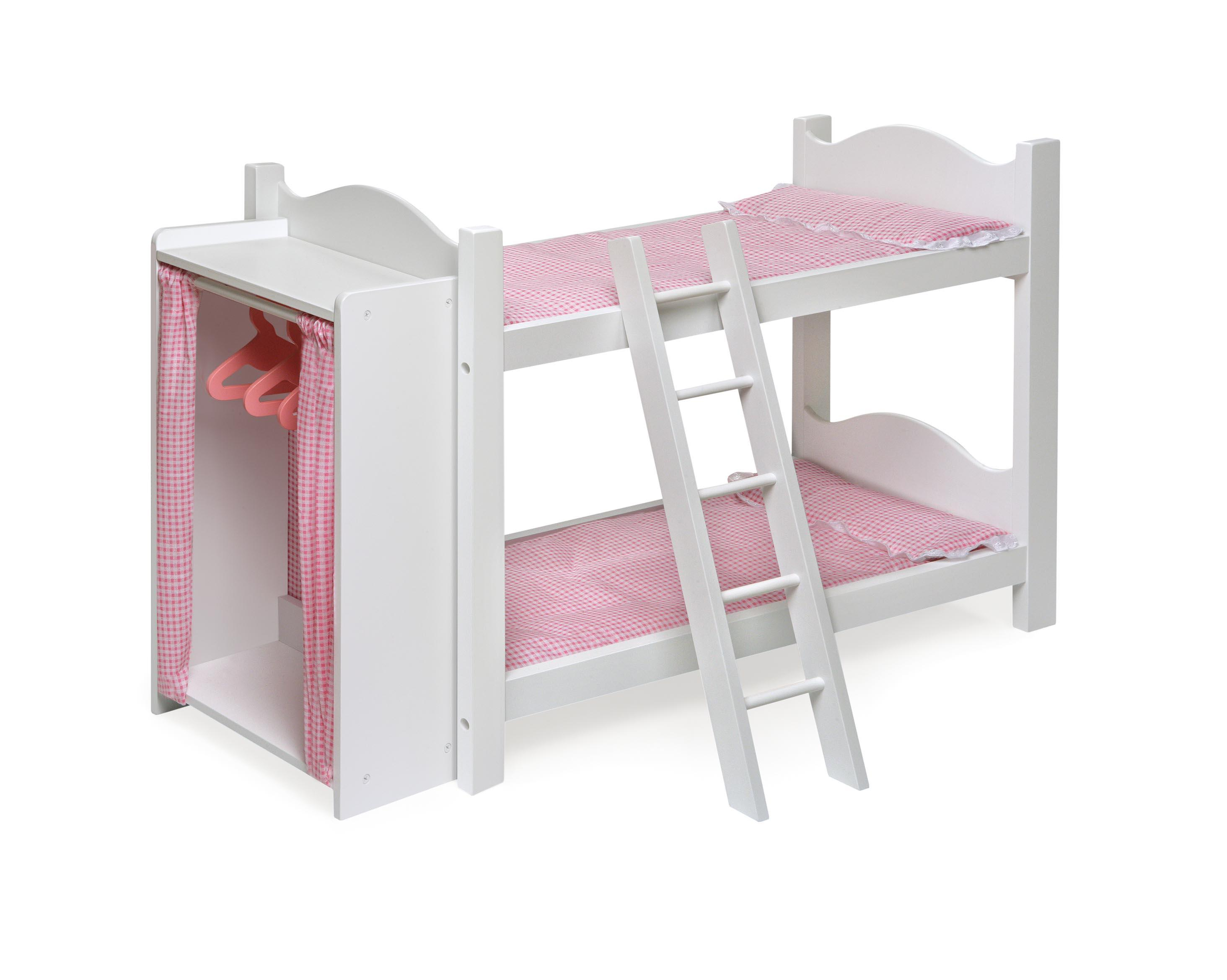 Kids Bed Accessories Furniture Home Goods Appliances Athletic Gear Fitness