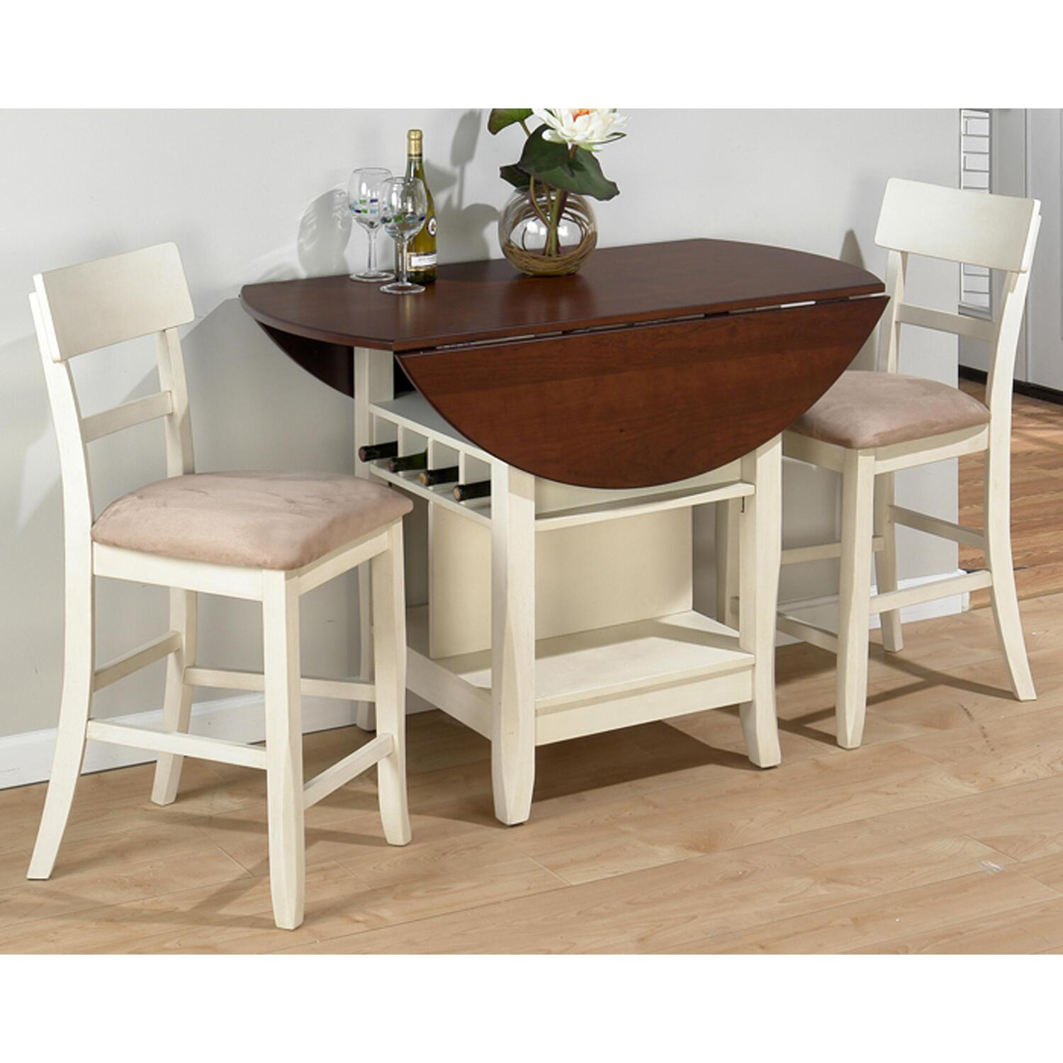 dining table drop leaf dining table chairs small kitchen table set Drop Leaf Small Table Set