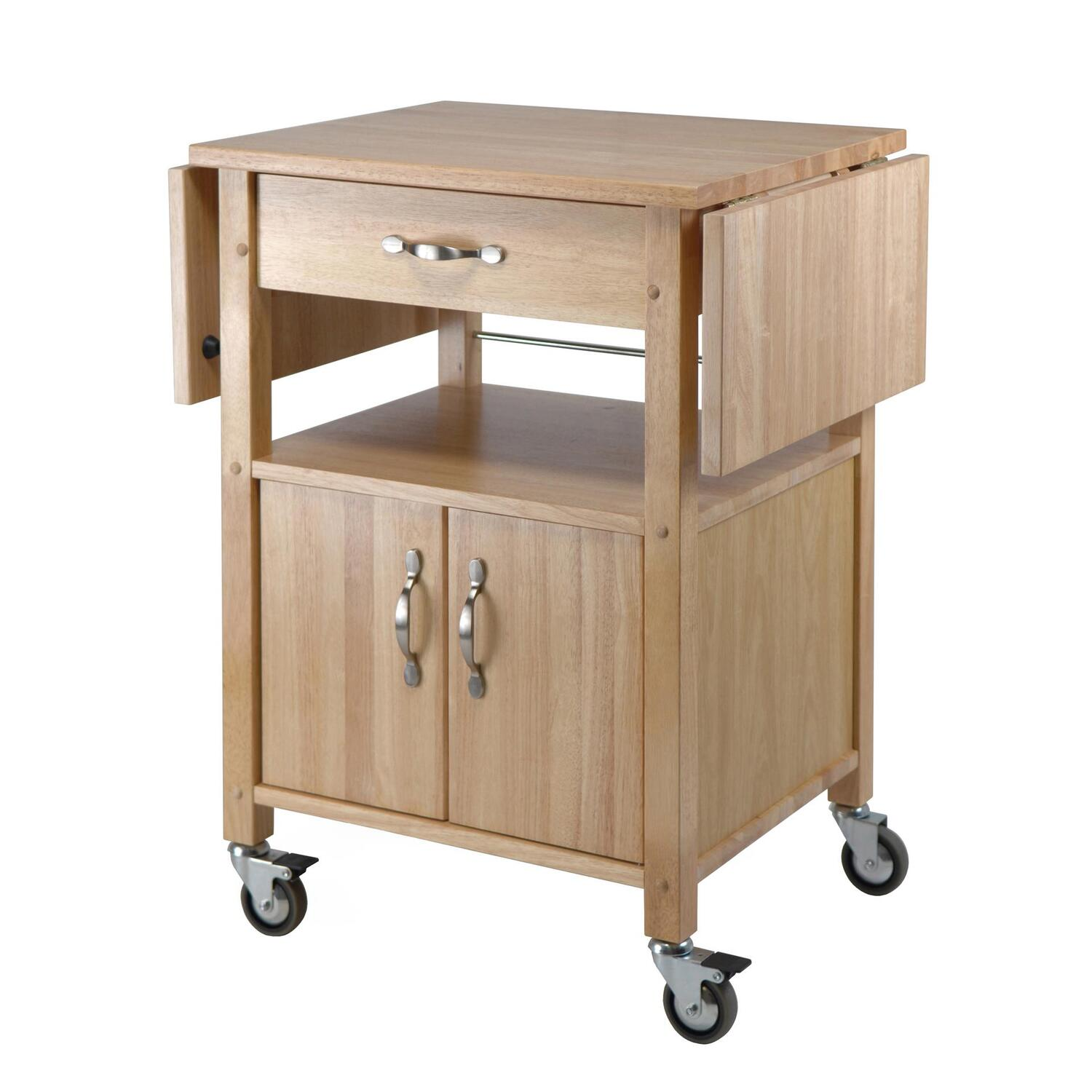 Kitchen Cart Canada Furniture Home Goods Appliances Athletic Gear Fitness