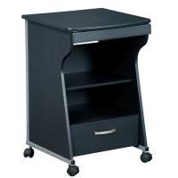 Techni Mobili Rolling File Cabinet by OJ Commerce $79.99