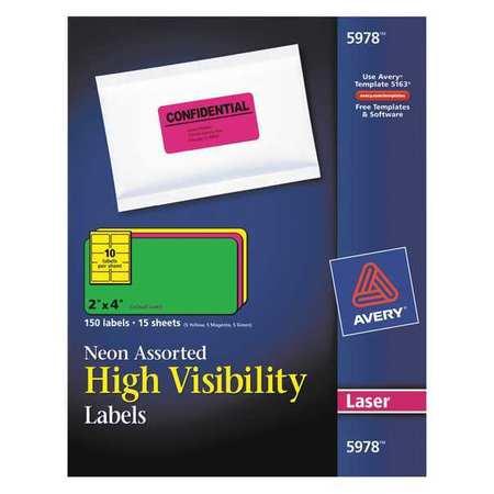 2x4 labels - Alannoscrapleftbehind