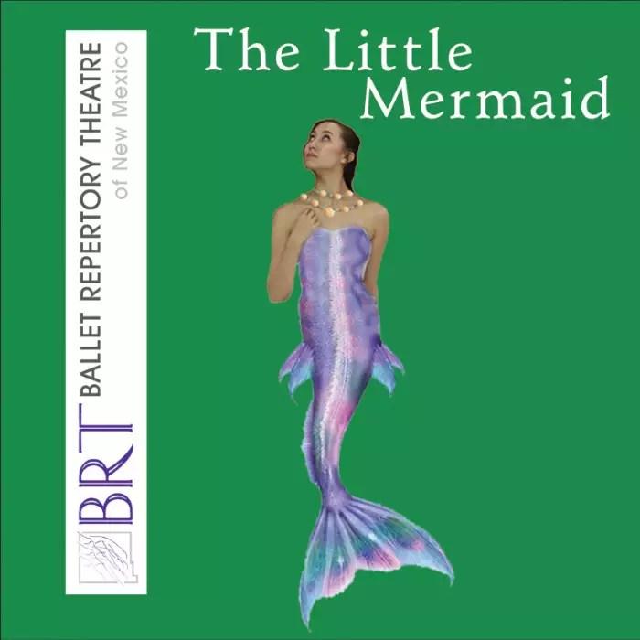 Add Another Google Calendar Website How To Add Google Calendar In Wordpress Wpbeginner The Little Mermaid Albuquerque Kimo Theatre March 6th
