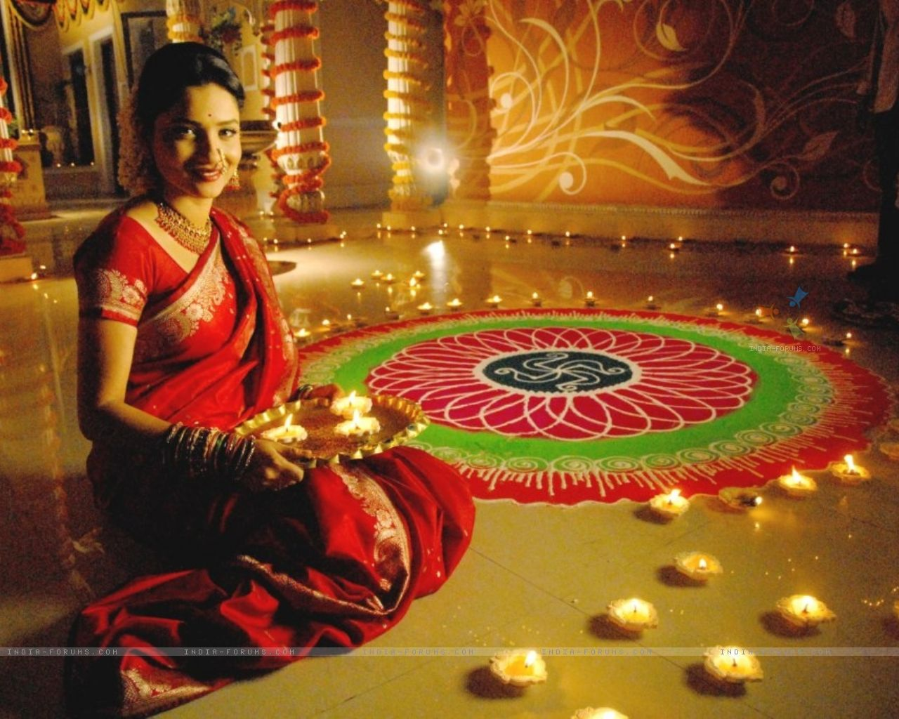 India Diwali Mythology Traditions And How To