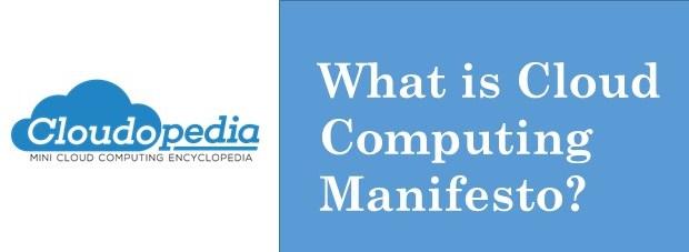 cloud-computing-manifesto
