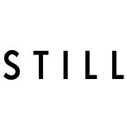 web_logo_still