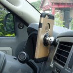 Epic phone holder for your car