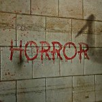 Download Free Horror Fonts