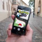 Pokémon GO Plus Coming September 16