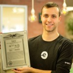 Entefy gets patent for private search