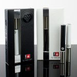 ODIN launches cannabis vaporizers
