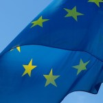 European VAT refund for US companies